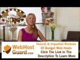 Jennifer Lothrop - 2011 Hosting Reel