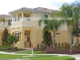 Casas en Orlando, Venta de Propiedades Nuevas, Inmobiliaria en Orlando Florida