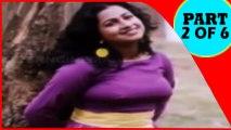 Pillai Nila | Tamil Film Part 2 of 6 | Mohan, Nalini, Shalini