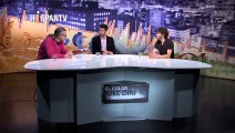 El color del dinero - Las energías renovables en América Latina