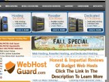 hostgator  Coupon Code : SaveBigHostgatorHostgator Hosting For 1 Penny - HowToBuyWebHosting.com