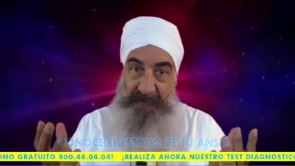 Maestro Shaval - Supera el ansia Pre-PS4 de