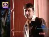 Stree Teri Kahaani 11th November 2013 Video Watch Online pt4