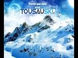 Vacances au ski à Tignes, Séjour ski pas cher avec Tous Au Ski