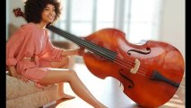 Mercuzio Pianist - Samba em Preludio (piano solo) Baden Powell  & Vinicius de Moraes