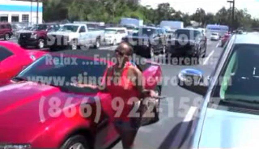 Chevy Dealer Lakeland, FL   Chevy Dealership Lakeland, FL