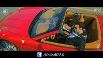 Long Drive Song - Khiladi 786 ft. Akshay Kumar & Asin