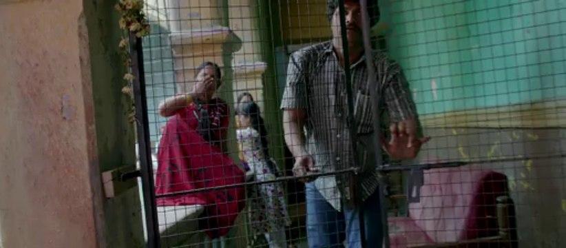 Lakshmi | Official Trailer (HD) | Releasing on 17th Jan 2014