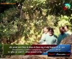 Kaisan Bhagya Banaile Vidhata 11th November 2013 Video Watch Online