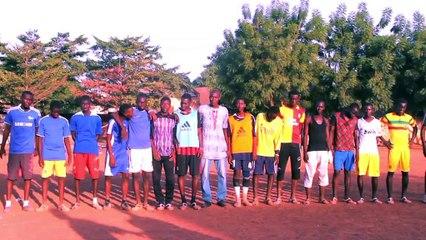 Pour le Parti JAMAA, le Mali avant tout