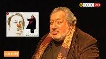 Jean-Claude Dreyfus - Raymond Devos - D'hommages sans interdit(s)