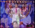 Maharashtracha Dancing Superstar (Chhote Masters) 11th November 2013 Video Watch Online pt1