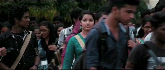 nadan malayalam movie trail