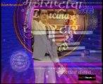 Maharashtracha Dancing Superstar (Chhote Masters) 11th November 2013 Video Watch Online pt2