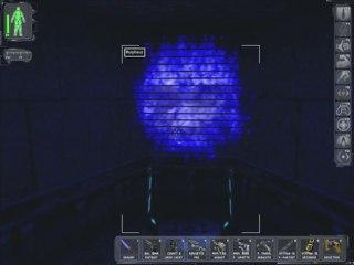 Deus Ex [PC] partie 16 : QG des Illuminati
