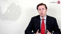 18.11.13 al 22.11.13 · PMIs Eurozona, actas de la Fed... Perspectivas en mercados financieros y bolsas