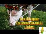 Farming simulator; La vie à la campagne c'est dur;;;;dur;;;;