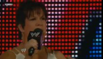 WWE.Friday.Night.Smackdown.2013.11.15.HDTV Part 2/2