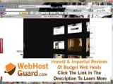 HostGator.com Website Hosting For 1 Penny Coupon Code SaveBigHostgator