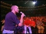 Phil Collins Take me home (live)