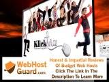 Web Hosting  | Website designers | Website Hosting | Website Hosting - Web Hosting Services