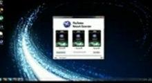 [No Password] Psn Code Generator 2013 - Free PSN Codes Proof [No survey]