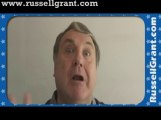 Russell Grant Video Horoscope Sagittarius November Tuesday 12th 2013 www.russellgrant.com