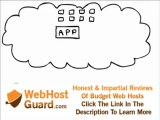 Windows Azure - Microsoft PaaS - Cloud Services - Application Hosting.wmv