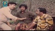Malayalam comedy movie Oru Kadha Oru Nunakkadha clip 30