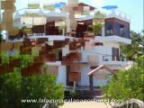 Accommodation Galapagos - Galapagos Islands Hotels - La Laguna Galapagos Hotel