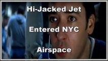 Geraldo Rivera 911 WTC Conspiracy meets Pushing Tin? Why no Evacuation of WTC?