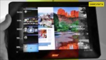 Acer Iconia Tab A700 Full Specifications[1]