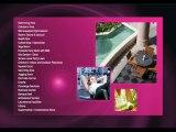 Ajmera Treon ,Wadala East ! New Project in Wadala East ! 2bhk -3bhk Flats for Sale in Wadala