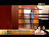 South Indian Actor | Tamil Actor | Comedy Actors | Kundan Kumar South Indian Actor