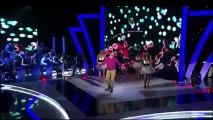 Nemanja Stevanovic - Ti prelepa zeno - Grand Parada - (TV Pink 2013)