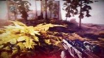 Killzone Shadow Fall Shadow Marshal Tutorial Video