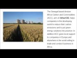 Emissions Trading and Green Solutions with AitherCo2 l AitherCo2
