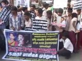 Pro Eelam Outfits Call For 1 Day Shut Down In Tamil Nadu hindi