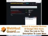 xGLOCK CFG / HACKS WEBSITE  HOSTING CFG   CFG   NO JAILBREAK NEED  ED   MW2 CFG