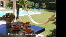toucan-vacances-Clos des Pins-259