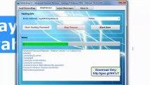 Lazesoft Recover My Password Unlimited Crack - Lazesoft