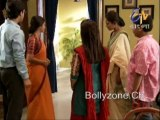 Katha Dilam 12th November 2013 Video Watch Online Part1