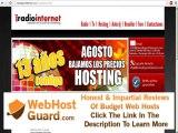 Dominio Gratis y Hosting con BaseKit (constructor de sitios) patrocinamos sitios o TEAM