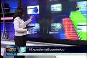 Ley de Medios en Argentina impide la creación de monopolios