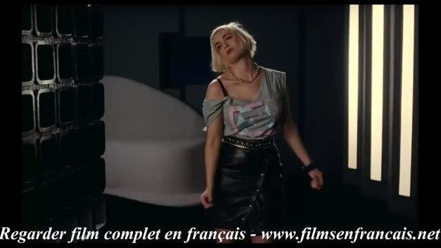 Les Rencontres d'après minuit Regarder un film gratuitement entièrement en français VF