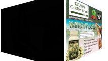 The All Natural Diet Weight Loss Pills That Work!