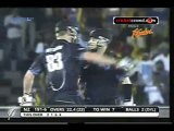 2nd ODI, Sri Lanka vs New Zealand, Hambantota, 2013 - Highlights