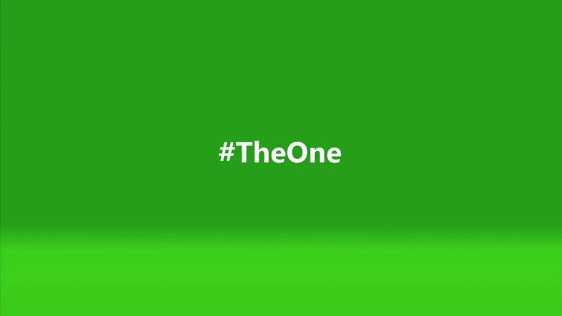 Xbox One - L'ambassadeur Xbox One France [FR]