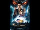Télécharger Percy Jackson La mer des monstres R5 Film Complet En Français