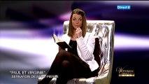 Virginie Piketti lit Paul et Virginie (diffusé le 01-07-2010)